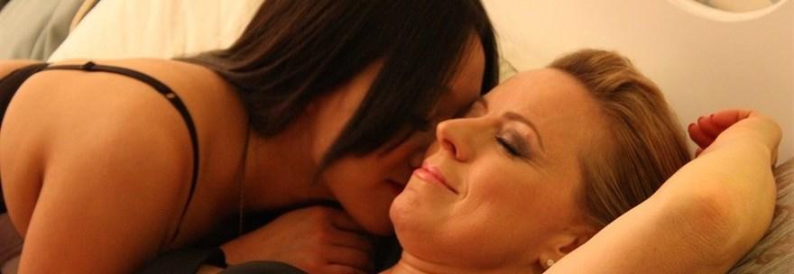 serie tv erotica chat con foto senza registrazione