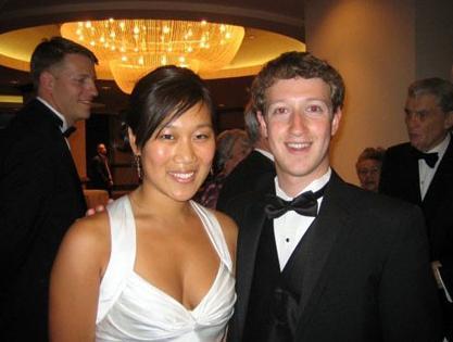 mark-zuckerberg-and-girlfriend