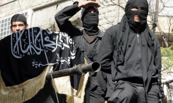 terroristi-ISIS-600x360