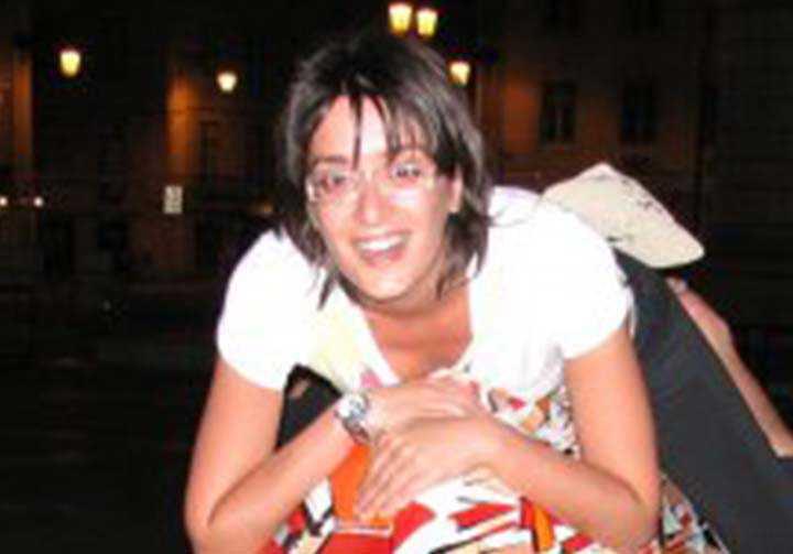Giovanna-Leonetti