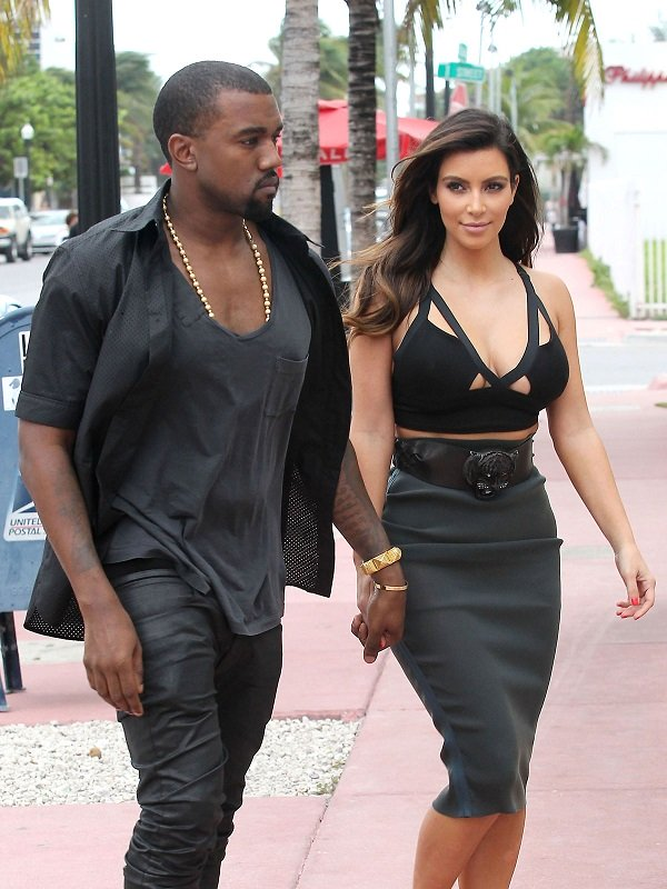 kim-kardashian-and-kanye-west-out-dinner-in-miami-17