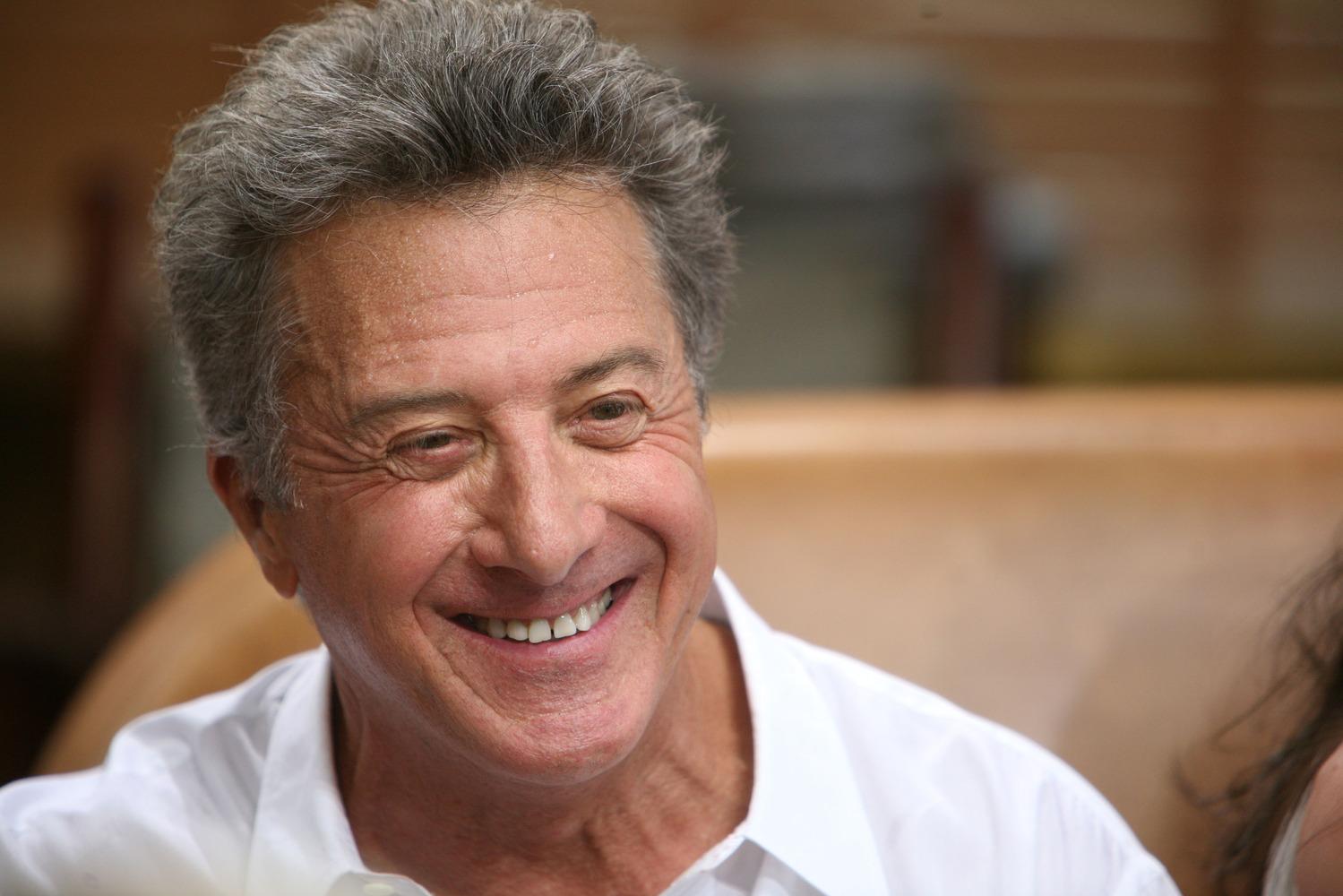 Dustin-Hoffman-oggi-il-cinema-è-il-peggiore-di-sempre-meglio-la-tv