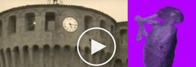 1697458_fantasma_torre