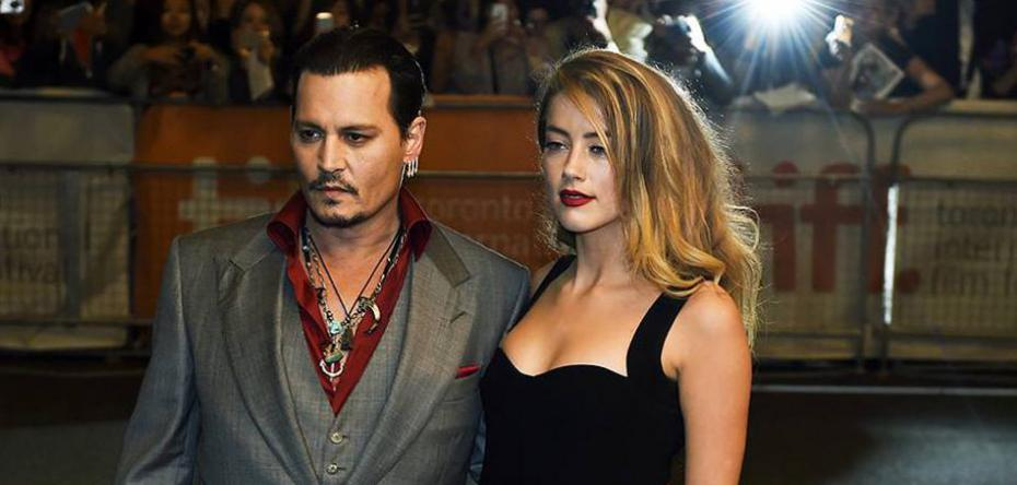johnny-depp-e-amber-heard-a-toronto