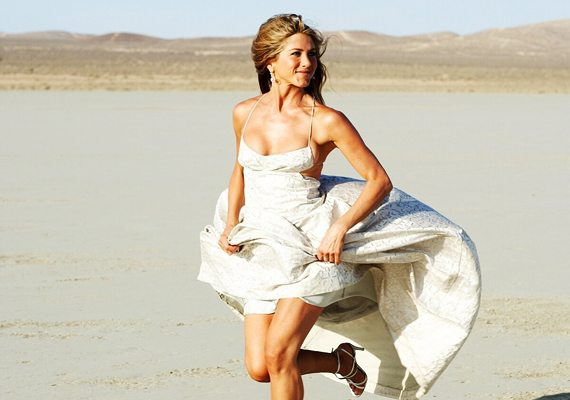 latest-jennifer-aniston-movies