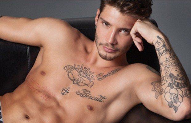 tatuaggi-di-Stefano-del-Martino-620x400