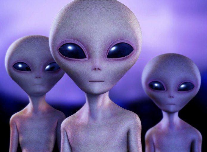 alieni-696x510