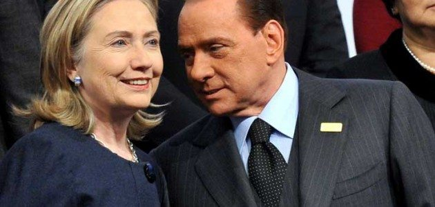 clinton_berlusconi-630x300 (1)