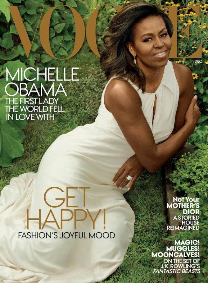 1478970044750.jpg--michelle_obama_in_posa_su_vogue__l_ultima_copertina_da_first_lady