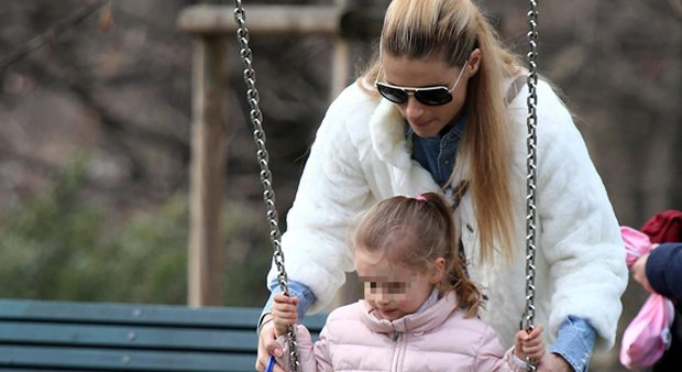 2273299_michelle_hunziker_sole_leone_lilly