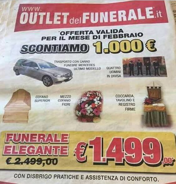 Outlet funerale_16131028