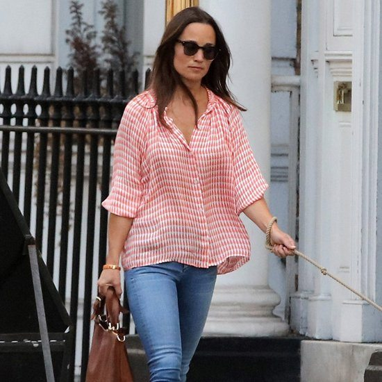 Pippa-Middleton-Fringe-Shoes-July-2016