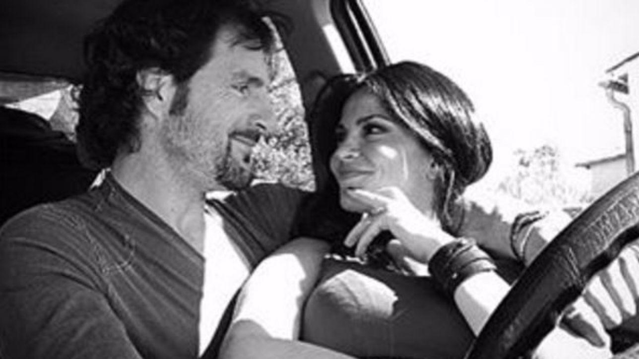 """Laura Torrisi, relax e amore con Luca Betti: """"Gli sguardi sono frasi perfette"""