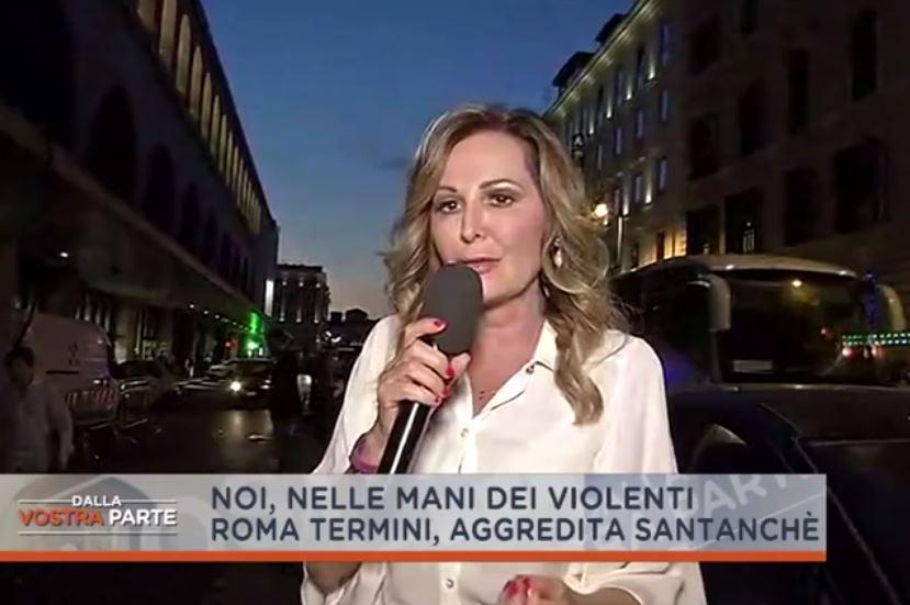 Daniela-Santanché-Dalla-Vostra-Parte