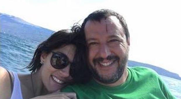 2615295_2127_salvini_isoardi (1)
