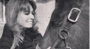 carlotta mantovan cavallo frizzi_07125542