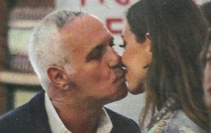 giorgio-panariello-incontra-mario-cipollini_13190307