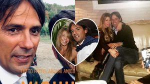 simone_inzaghi_gaia_lucariello_matrimonio_02212212