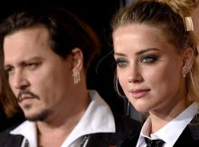 Johnny-Depp-Amber-Heard_04164915