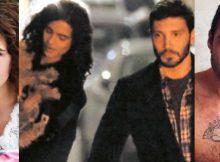 http___media.gossipblog.it_0_025_stefano-de-martino-chiara-scelsi-flirt-belen-rodriguez