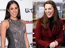 meghan-markle-herzogin-kate