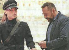 michelle-hunziker-bodyguard_12162501