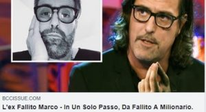 4212967_1059_marco_baldini_bitcoin_milionario