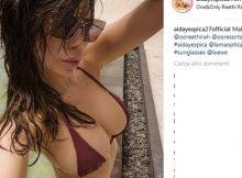 4255592_1623_aida_yespica_bikini_hot_instagram