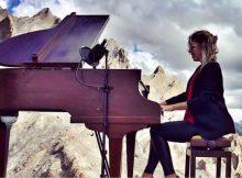 Evelina-De-Lain-piano-himalaya-record_07095253
