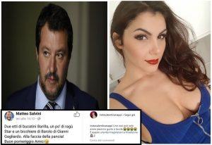 Sondaggi-politici-Demos-porti-chiusi-il-Nord-Est-si-schiera-con-Salvini (1)
