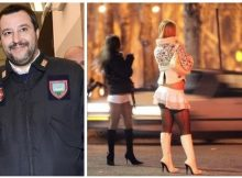 4330681_1607_salvini_case_chiuse_prostituzione