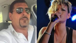 emma-marrone-massimiliano-galli-1024x576