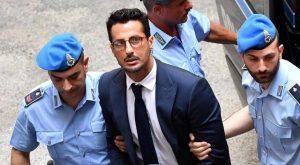 4384927_1530_arrestato_fabrizio_corona