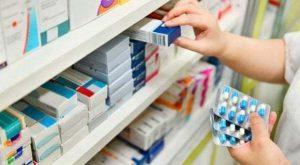 4389336_0803_farmaci