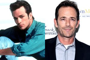 Luke-Perry-Beverly-Hills-90210_FOX-Getty_042215