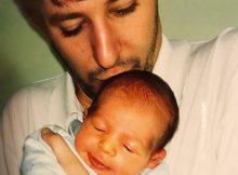 matteo_salvini_foto_figlio_compleanno_03104725