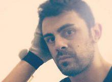 5365635_1432_giuseppe_montella_chi_era_carabiniere_arrestato_auto_moto_villa