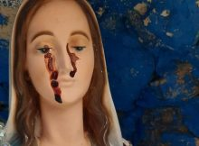 2021_madonna-lacrime-sangue-sangregorio