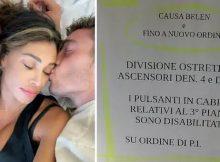 x6078683_1604_belen_ospedale_gazzettino.jpg.pagespeed.ic.D3RXP092JZ